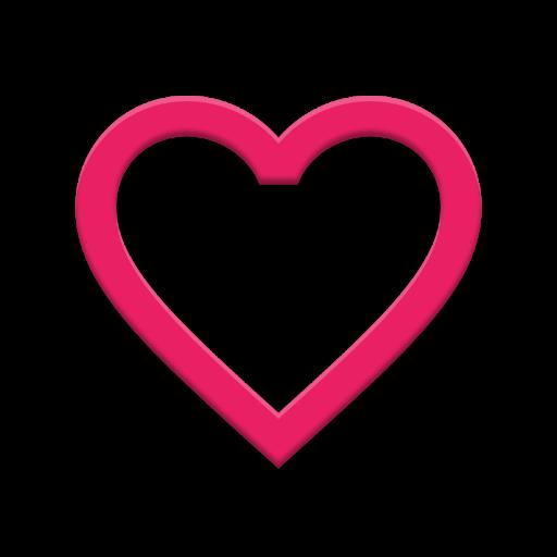app insights wedding guest list apptopia