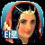 타로 선녀 - 타로카드,러브,운세,연애,사랑,궁합,점,운명,사주,무료운세,타로점,고민 상담 file APK for Gaming PC/PS3/PS4 Smart TV