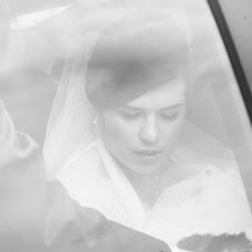 Wedding photographer NÚRIA GAS RUÍZ (NURIAGASRUIZ). Photo of 11.04.2016