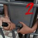 Escape the Prison 2  - Adventure Game icon