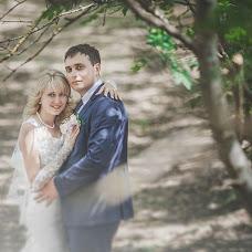 Wedding photographer Igor Tikhonov (TidJ). Photo of 27.09.2013