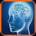Binaural Beats - Brain Waves icon