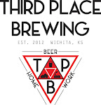 Third Place Springboard Summer Ale