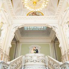 Wedding photographer Yuliya Zayceva (zaytsevafoto). Photo of 15.09.2017