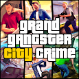 Vegas Grand Gangster City Crime Auto