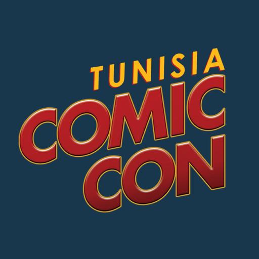 Baixar Comic-Con Tunisia para Android