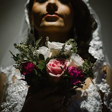 Wedding photographer Jeovanny Valle (JeoValle). Photo of 21.01.2018