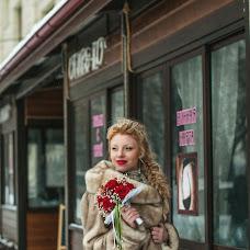 Wedding photographer Yuliya Gorshkova (JuliaGorshkova). Photo of 13.05.2014