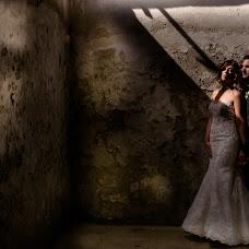 Wedding photographer Aleksandar Peric (AleksandarPeric). Photo of 11.10.2016
