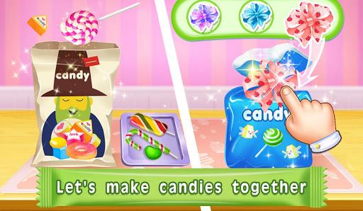 ud83cudf6cud83cudf6cCandy Making Fever - Best Cooking Game screenshots 20