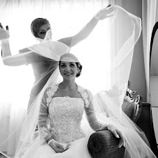 Wedding photographer Stefano Snaidero (inesse). Photo of 29.10.2014