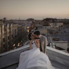 Hochzeitsfotograf Sergey Kolobov (kololobov). Foto vom 09.09.2019