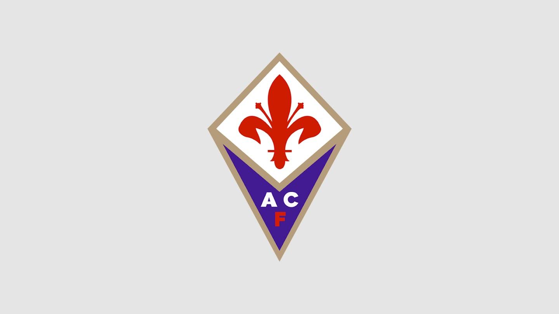 Watch ACF Fiorentina live