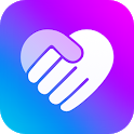 Hook Me - Dating and Match icon