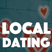 Local Dating. 100% FREE.
