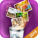 Photo Recovery Pro - Restore Image 2019 icon
