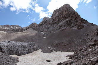 Photo: alta val di Sacco