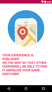 Expeex screenshot