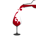 Drink or Drive icon