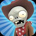 Guia de Plantas vs Zombies 2 icon