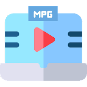 mpeg2.mpg player .Mpg Player && Mpg Movie Player