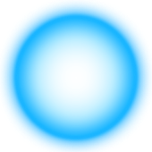 Energy Clicker