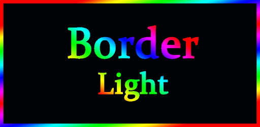 BorderLight - BorderLight Live Wallpaper Free 1 0 (Android