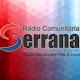 Download Rádio Serrana FM For PC Windows and Mac