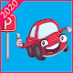 Perfect Parking The Car Download for PC Windows 10/8/7