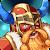 Clash Of Legends file APK Free for PC, smart TV Download