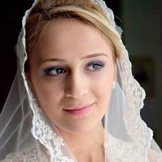 Wedding photographer Tengiz Khucishvili (Teng). Photo of 23.11.2016