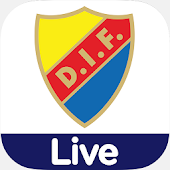 DIF Live