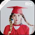 Red Velvet Wendy Wallpaper KPOP