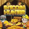 비트코인헌터 (Bitcoin Hunter) icon