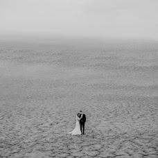 Wedding photographer Aleksandr Cherepok (sa12356ba). Photo of 08.11.2018