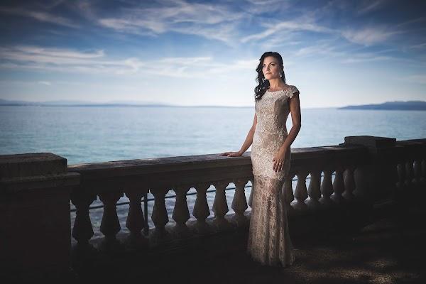 Wedding photographer Hrvoje Golubić (golubi). Photo of 13.07.2015