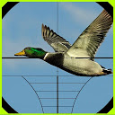 Duck Hunter Game APK