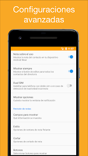 Call Notes Pro 3