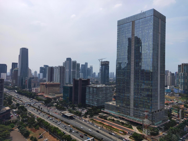Review OPPO A9 2020 Kelebihan & Kekurangan Smartphone 2