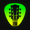 com.mwm.guitartuner