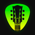 Guitar Tuner Pro- Tune your Guitar, Bass, Ukulele icon