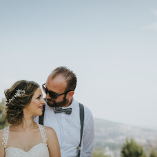 Wedding photographer Vladimir Milić (totalstudio). Photo of 17.03.2018