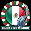 Mexico City Radio Stations APK