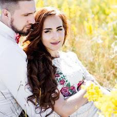 Wedding photographer Veronika Zhuravleva (Veronika). Photo of 05.06.2017