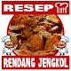 Resep Masakan Rendang Jengkol for PC-Windows 7,8,10 and Mac