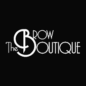 The Brow Boutique