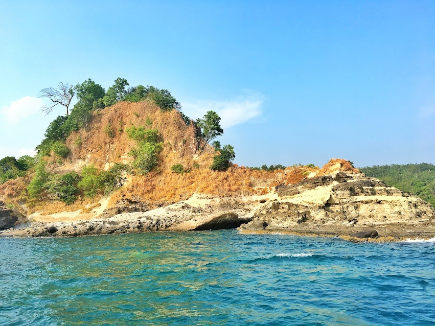 playa-la-caleta-bataan-travel-guide-budget-itinerary-2018-12