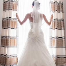 Wedding photographer Sabine Radax (SabineRadax). Photo of 22.04.2016