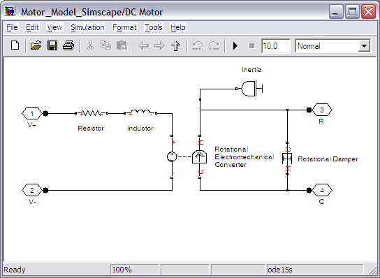 http://ctms.engin.umich.edu/CTMS/Content/MotorSpeed/Simulink/Modeling/figures/Picture6.png