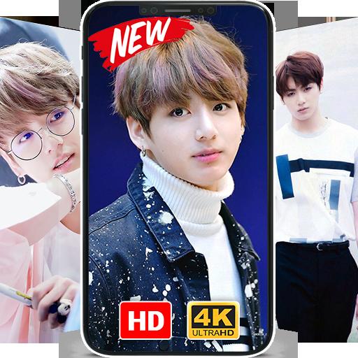 BTS Jungkook Wallpaper Kpop HD